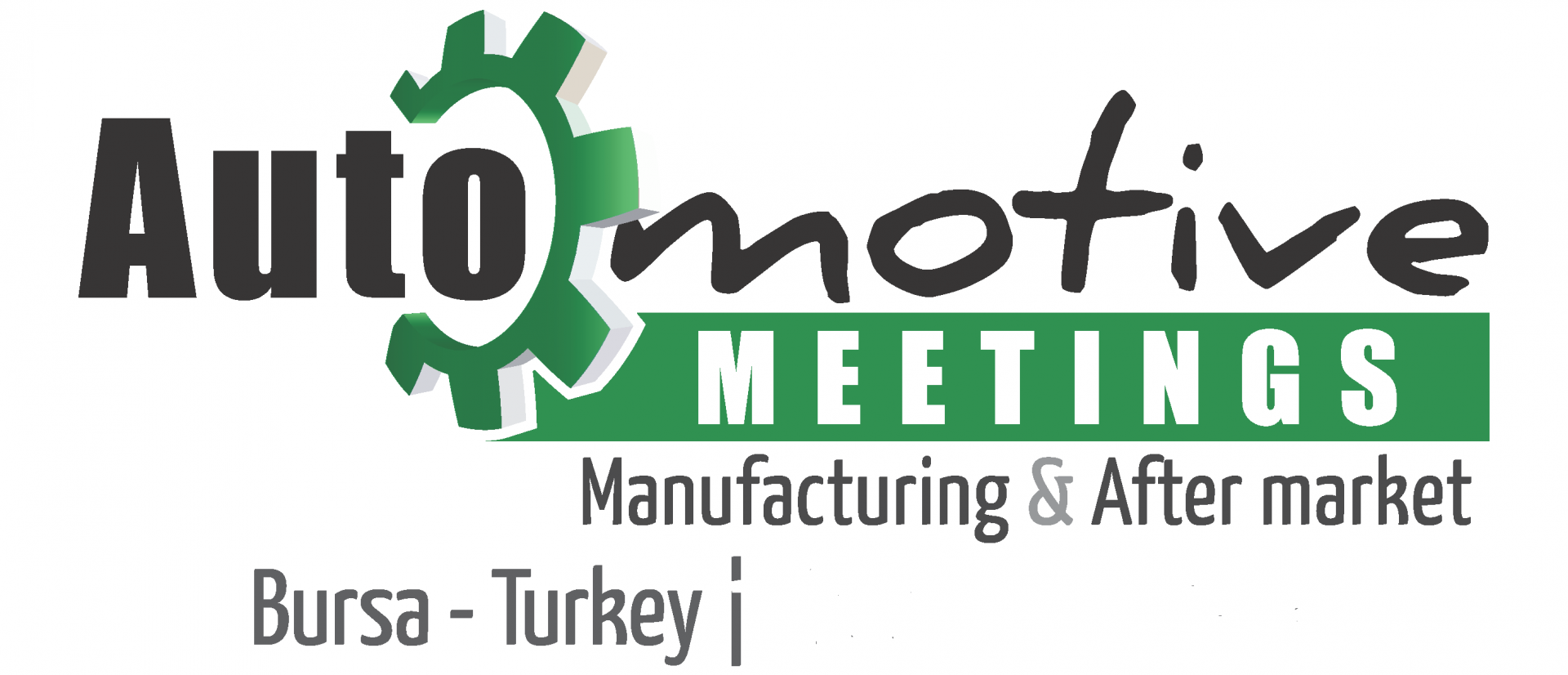 AUTOMOTIVE MEETINGS MANUFACTURING & AFTER MARKET 2019